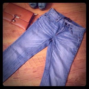 🥳SALE Express Girlfriend jeans